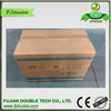 High quality solar battery with 12v lead acid battery charger