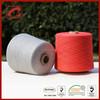 Consinee world top 100% or blend cashmere woolen yarn buy online
