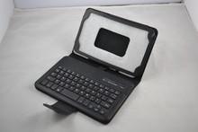Portable Mini Wireless bluetooth keyboard for samsung galaxy tab 3 t310