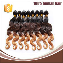 virgin hair brazilian human hair extension,wholesale human hair,human hair silicone wig