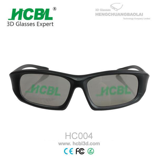 HC004-3 black.jpg