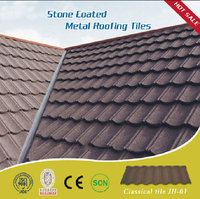 terracotta red roof tiles,color terracotta stone coated metal roofing tiles