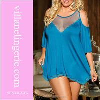 wholesale sexy women lingerie for men