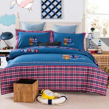 wholesale bedding sets,branded bed sheets,bedsheets