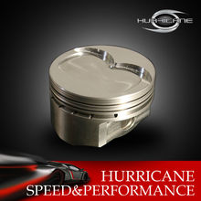 HUR003-3587 The price of piston for starex 2.6D H100 D4BB