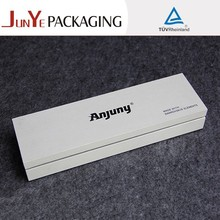 wholesale delicate handmade unique custom logo printed craft wrapping paper pattern box from cardboard