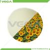 bacillus licheniformis VEGA probiotics green product with GMP high quality