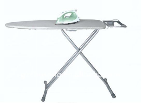 Electric Ironing Board ~ Electric ironing board buy luxury