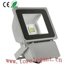 cheap 10w 20w 30w 50W 80W 100W 120W 140W ip65 outdoor landscape led wall washer light