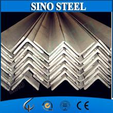 Supply Best Quality Angle bar/angle iron/steel angle bar