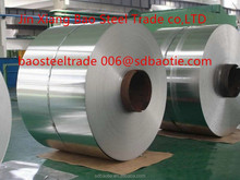 HOT SALE ! inox 304 stainless steel coil hot/cold rolled 2B .BA,NO.1 NO.3 NO.4 NO.8 NO.6