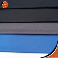 FOR MARKING UNDERWEAR / POLYESTER SPANDEX STRETCH FABRIC