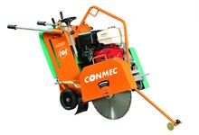 Electric Start Honda GX390 9.6kw/13.0hp Gasoline Asphalt/Cement Concrete Cutter(CE),Concrete Cutting Machine