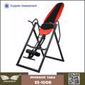 de alta calidad nuevo gimnasio silla de la inversión