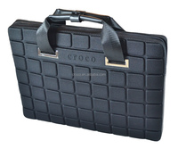 CROCO 2014 new product for macbook pro 15.6 case, laptop case for apple macbook pro, for men laptop briefcase