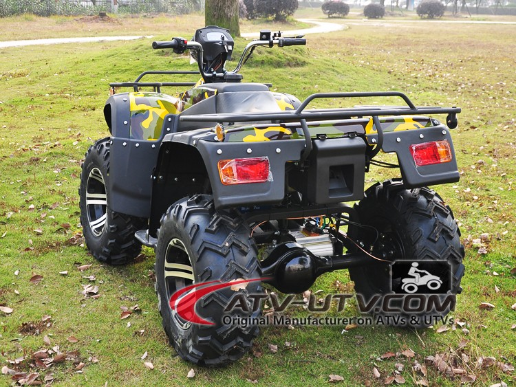 Electric ATV 060.jpg