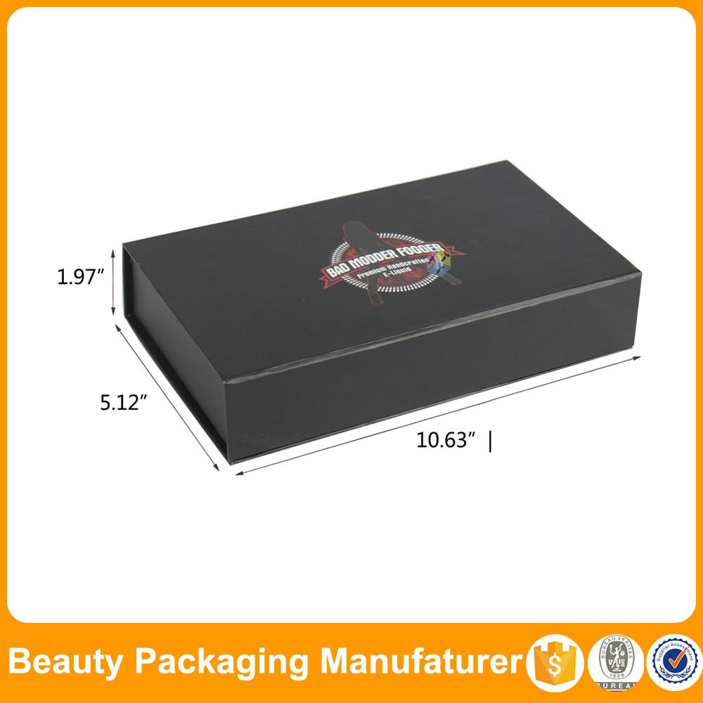 paper box1094-1