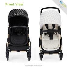 Design nuovo passeggino ruota, bambino passeggino ruote, passeggino custom ruote