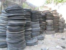 Scrap Rubber Tire