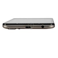 Android 4.4 no keypad s7 cell phone 512MB RAM 4GB ROM amoled screen phone dual sim