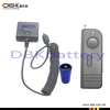 WX-2005 Wireless Remote Control For NIKON D80/D70S