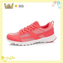 new style fancy female sneakers