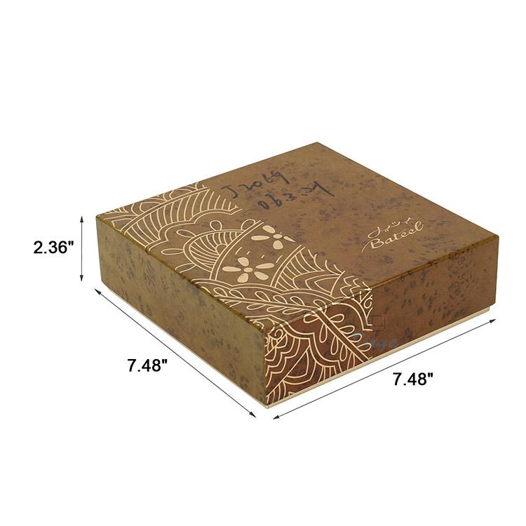 paper box2459(1)