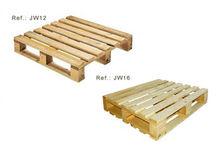 Euro Pallet and other models