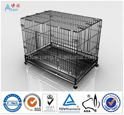 China supplier dog cage for sale cheap
