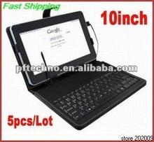 Hot! 10.2 tablet case