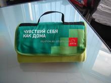 waterproof picnic camping picnic mat