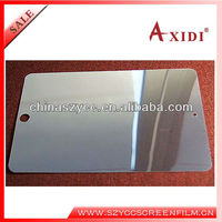 Hot Selling For Apple Ipad Mirror Screen Protector (Factory Supply)