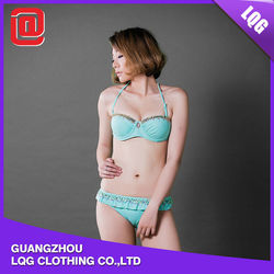 wholesale women super mini bikini