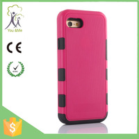Supply All Kinds Of Pc Case For Iphone6,Selfie Case For Iphone 6,Silicone Case For Iphone 5 For Iphone 6