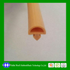 excellent oven door frames seal made in China