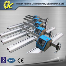 easy operate low cost CE small cnc machine with FastCAM