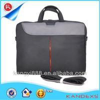 2014 New Coming Famous Brand women laptop bag hp laptop backpack travel bag