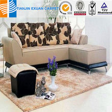 factory price shaggy carpet extractor