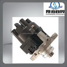 Bottom price Cheapest distrubutor for MAZDA T2T60371 TF-DS156 with high quality also supply rotary distributor for mine