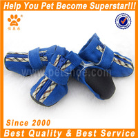 Manufacturer 2014 hot selling low price soft sole pet socks factory