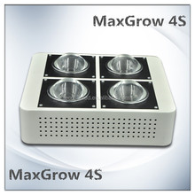 Hot selling MaxGrow 300w led grow panel lighting