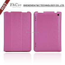 Stand cover case for Aamazon kindle fire HD 7 (2014 Edition)