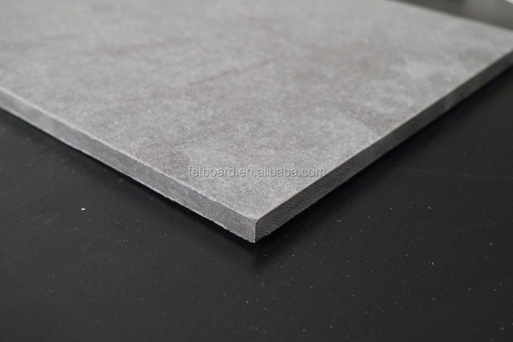 Cement Board Fireproof : Wall panel fireproof fiber cement board buy