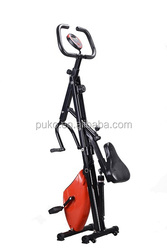 indoor playground fitness gym equipment body crunch for home