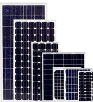 Factory price OEM&ODM 50w 100w 150w 200w 250w 300w solar panel for home solar system SFM30072