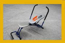Inclinación ajustable hasta sentarse banco/banco de abdominales/ab sentarse banco para la venta