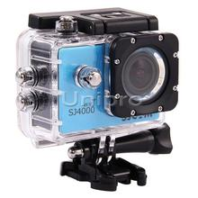 in stock!!! SJCAM Original SJ4000 WiFi version sport camera