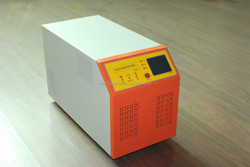 home inverters pure sine wave 2000w/home off grid tie inverters pure sine wave 2000w/home grid tie inverters pure sine wave 2KW
