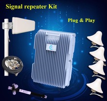 2015 new brand 10W nano outdoor base station with high quality