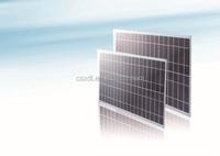 250 watt photovoltaic mono and poly solar panel